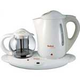 Tefal BK 2630 Spirit of TeaS