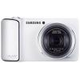 Samsung EK-GC100 Galaxy Camera white