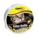 Gimpet Kase-Rollis Джимпет Витаминизированные сырные ролики для кошек...