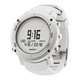 Suunto Часы Core (alu pure white)