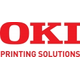 Принтер 44556025 (44983625) OKI B411DN laser (LED) printer (A4, 2400x600dpi, 33ppm, 64Mb, 2trays 1+250, Duplex, Parallel/USB/LAN)
