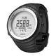 Suunto Часы Core (glacier gray)