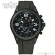 Swiss military by chrono 20078BPL-1RUB