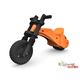 Ybike Велобалансир Y-Bike Original Orange YBIK 001