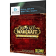 Код на загрузку WoW: Mists of Pandaria Deluxe Edition