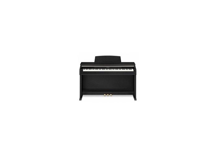 Цифровое пианино Casio Celviano AP-220BN купить по цене ...