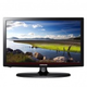 "LED телевизор 22"" Samsung UE22ES5030W rose black"