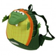 Рюкзак Samsonite Funny Face Backpack (166-14025)