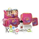 Lego Bags Ранец школьный Friends All Girls Ultimate LEGO 103205 [H-103205]
