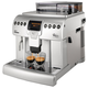 PHILIPS-SAECO HD 8930 Royal One Touch Cappuccino