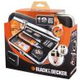 Black and Decker A7124
