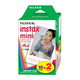 Картридж Fujifilm Instax mini glossy Double pack 10/2PK