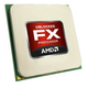 AMD FX-8350 BOX FD8350F