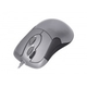 Мышь A4-Tech Mouse X5-35WD Silver (RTL) USB