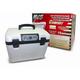 Холодильник автомобильный AVS Comfort CC-19WB (программное цифровое...