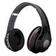 MP3 плеер QUMO TRIO blues 4Gb black+Bluetooth