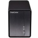 D-Link DNS-325 Network storage with two HDD drive bays