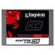 SSD Накопитель 120Gb SSD Kingston KC300 Series (SKC300S37A/120G)