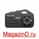 Mini DV Camcorder T9000 Full HD (Taiwan)