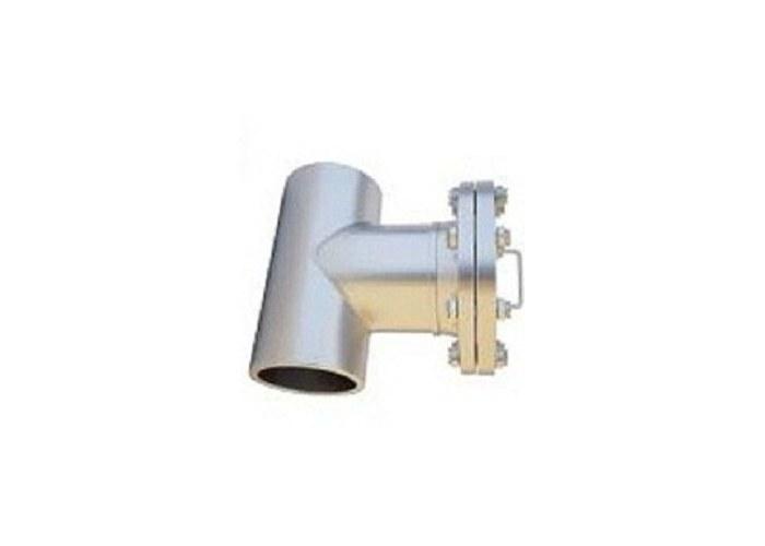Фильтр сетчатый ФС-Y-150-16-50-C-У