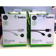Belkin USB кабель Для iPhone 5/5c/5s/6/6 Plus/IPad