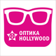 Оптика Hollywood
